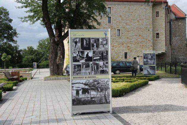 rok Beksińskiego 16 630x420 - Rok Beksińskiego - zaproszenie na zamek