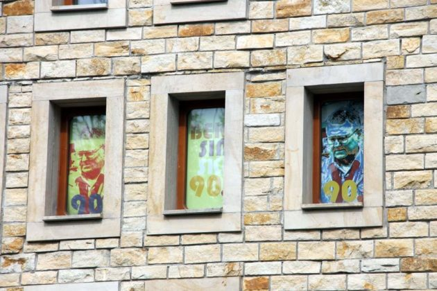 rok Beksińskiego 2 630x420 - Rok Beksińskiego - zaproszenie na zamek