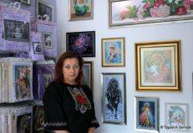 Atelier z pasją 16 218x150 - Tygodnik Sanocki