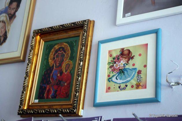 Atelier z pasją 4 630x420 - Atelier z pasją