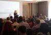Debata na temat Funduszu Dróg Samorządowych