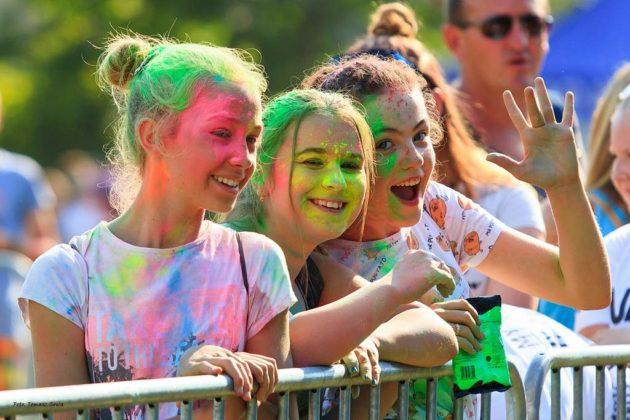 Eksplozja kolorów eksplozja radości Tomasz Sowa 1 630x420 - Eksplozja kolorów - eksplozja radości