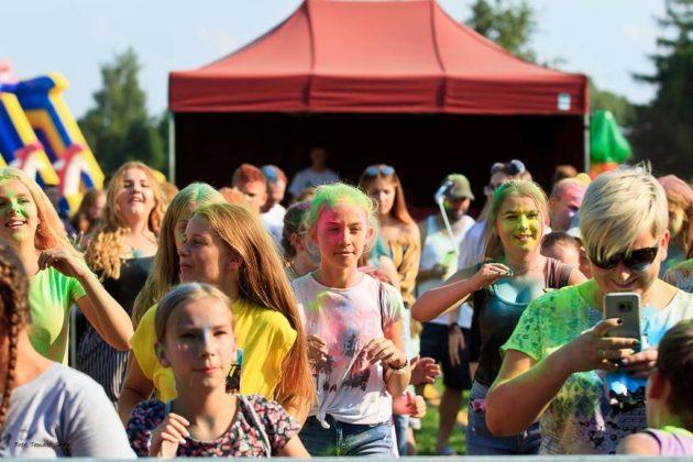 Eksplozja kolorów eksplozja radości Tomasz Sowa 10 630x420 - Eksplozja kolorów - eksplozja radości
