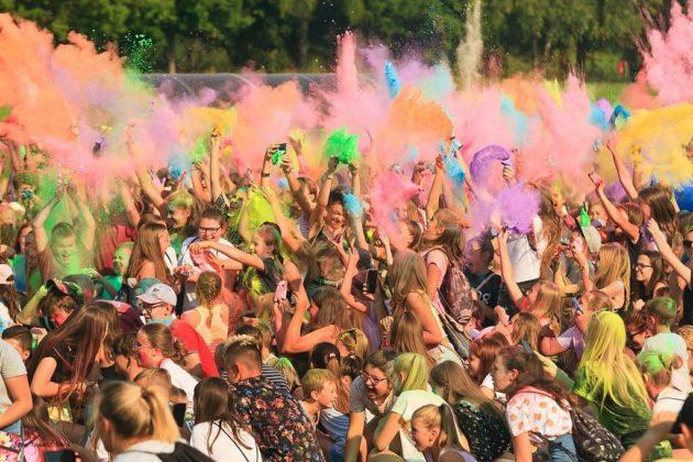 Eksplozja kolorów eksplozja radości Tomasz Sowa 25 630x420 - Eksplozja kolorów - eksplozja radości