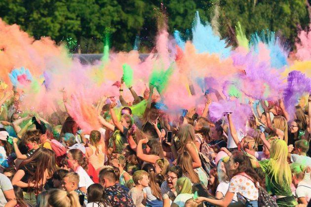 Eksplozja kolorów eksplozja radości Tomasz Sowa 26 630x420 - Eksplozja kolorów - eksplozja radości