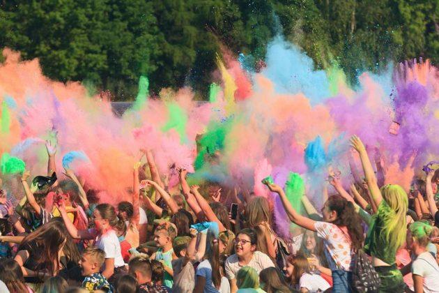 Eksplozja kolorów eksplozja radości Tomasz Sowa 27 630x420 - Eksplozja kolorów - eksplozja radości