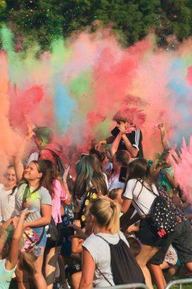 Eksplozja kolorów eksplozja radości Tomasz Sowa 28 280x420 - Eksplozja kolorów - eksplozja radości