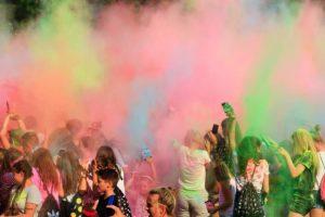 Eksplozja kolorów eksplozja radości Tomasz Sowa 29 300x200 - Barwny tydzień za nami