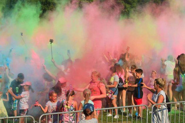 Eksplozja kolorów eksplozja radości Tomasz Sowa 30 630x420 - Eksplozja kolorów - eksplozja radości