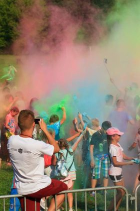 Eksplozja kolorów eksplozja radości Tomasz Sowa 31 280x420 - Eksplozja kolorów - eksplozja radości
