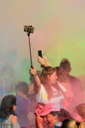 Eksplozja kolorów eksplozja radości Tomasz Sowa 32 280x420 - Eksplozja kolorów - eksplozja radości