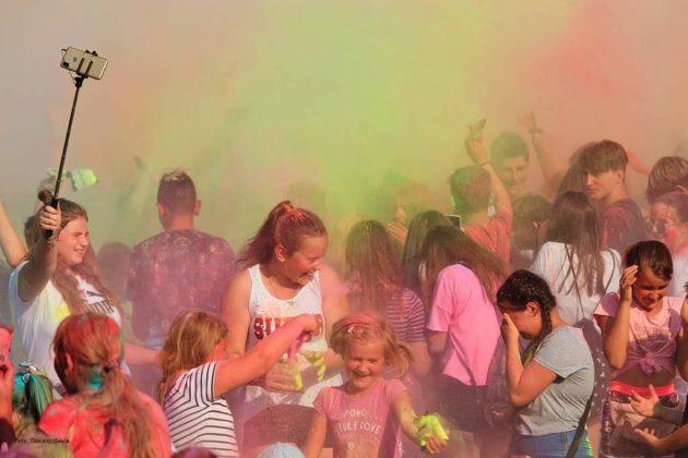 Eksplozja kolorów eksplozja radości Tomasz Sowa 33 630x420 - Eksplozja kolorów - eksplozja radości