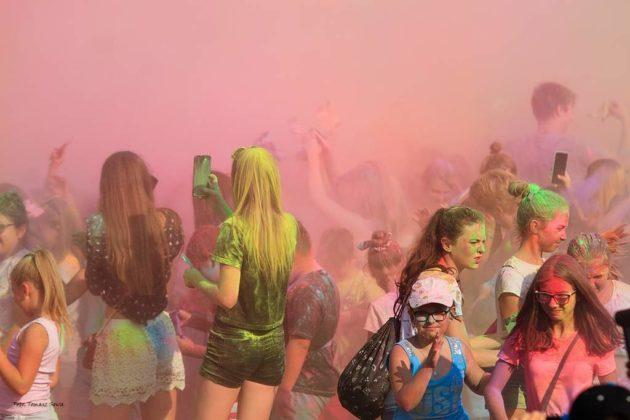 Eksplozja kolorów eksplozja radości Tomasz Sowa 34 630x420 - Eksplozja kolorów - eksplozja radości
