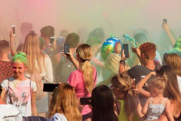 Eksplozja kolorów eksplozja radości Tomasz Sowa 35 630x420 - Eksplozja kolorów - eksplozja radości