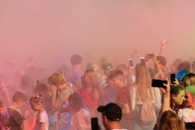 Eksplozja kolorów eksplozja radości Tomasz Sowa 36 630x420 - Eksplozja kolorów - eksplozja radości
