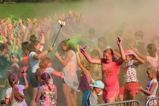 Eksplozja kolorów eksplozja radości Tomasz Sowa 37 630x420 - Eksplozja kolorów - eksplozja radości