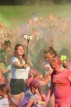 Eksplozja kolorów eksplozja radości Tomasz Sowa 38 280x420 - Eksplozja kolorów - eksplozja radości
