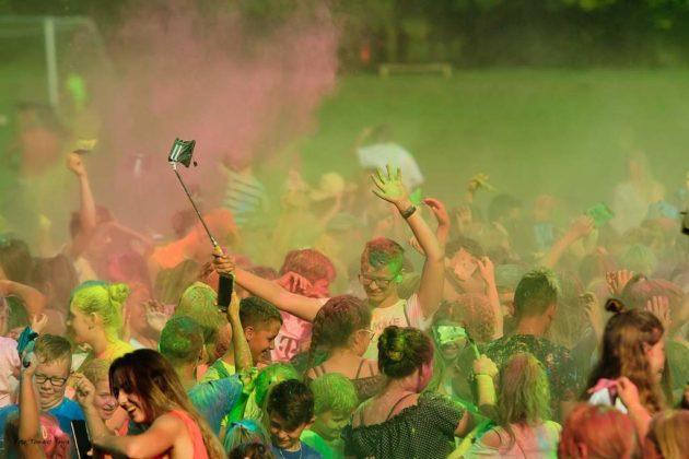 Eksplozja kolorów eksplozja radości Tomasz Sowa 39 630x420 - Eksplozja kolorów - eksplozja radości