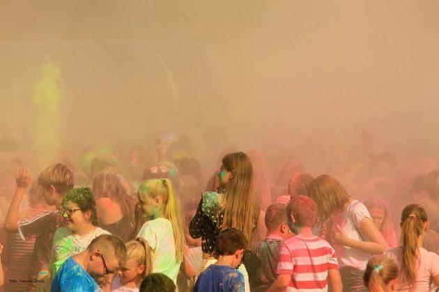 Eksplozja kolorów eksplozja radości Tomasz Sowa 40 630x420 - Eksplozja kolorów - eksplozja radości