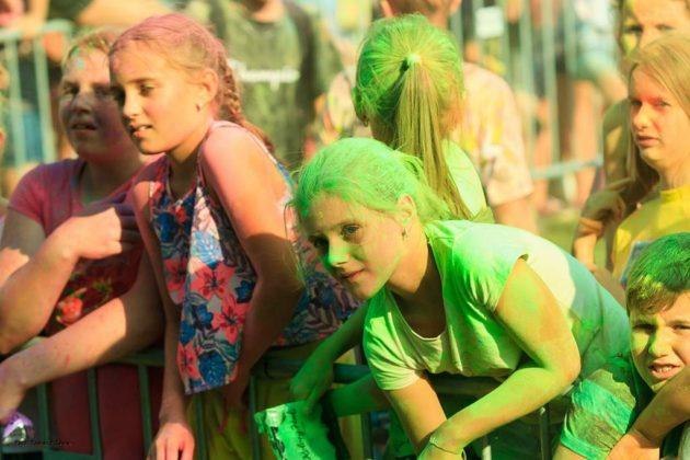 Eksplozja kolorów eksplozja radości Tomasz Sowa 41 630x420 - Eksplozja kolorów - eksplozja radości
