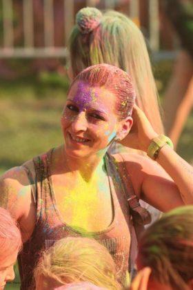 Eksplozja kolorów eksplozja radości Tomasz Sowa 43 280x420 - Eksplozja kolorów - eksplozja radości