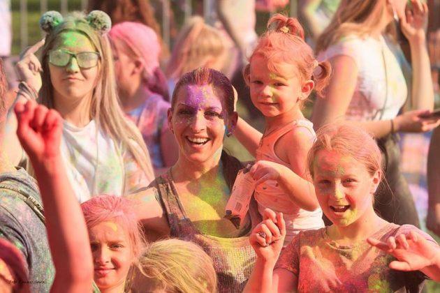 Eksplozja kolorów eksplozja radości Tomasz Sowa 44 630x420 - Eksplozja kolorów - eksplozja radości