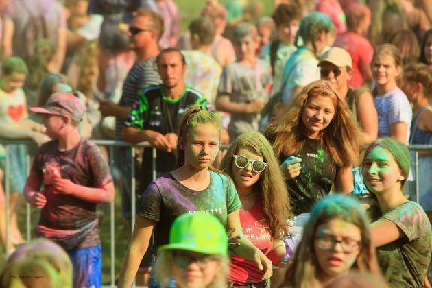 Eksplozja kolorów eksplozja radości Tomasz Sowa 45 630x420 - Eksplozja kolorów - eksplozja radości