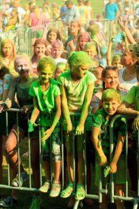 Eksplozja kolorów eksplozja radości Tomasz Sowa 47 200x300 - Eksplozja kolorów - eksplozja radości