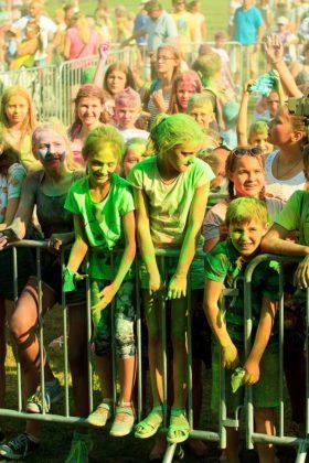 Eksplozja kolorów eksplozja radości Tomasz Sowa 47 280x420 - Eksplozja kolorów - eksplozja radości