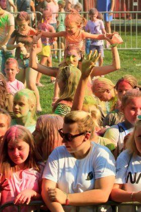 Eksplozja kolorów eksplozja radości Tomasz Sowa 48 280x420 - Eksplozja kolorów - eksplozja radości