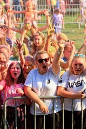 Eksplozja kolorów eksplozja radości Tomasz Sowa 49 280x420 - Eksplozja kolorów - eksplozja radości
