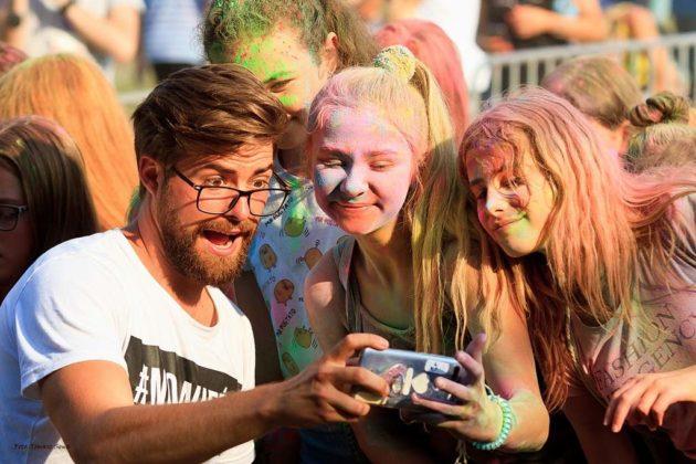 Eksplozja kolorów eksplozja radości Tomasz Sowa 50 630x420 - Eksplozja kolorów - eksplozja radości