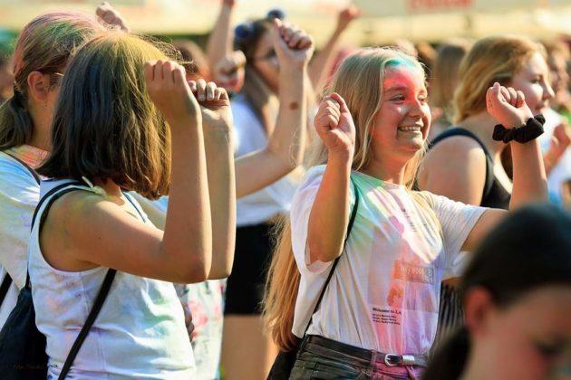 Eksplozja kolorów eksplozja radości Tomasz Sowa 6 630x420 - Eksplozja kolorów - eksplozja radości