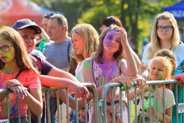 Eksplozja kolorów eksplozja radości Tomasz Sowa 8 630x420 - Eksplozja kolorów - eksplozja radości