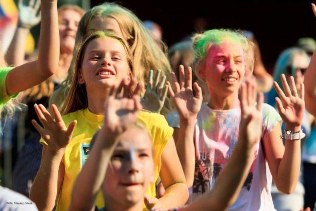 Eksplozja kolorów eksplozja radości Tomasz Sowa 9 630x420 - Eksplozja kolorów - eksplozja radości
