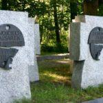 Syn Ziemi Sanockiej pierwszą ofiarą II wojny światowej