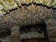 Opuszczone wsie w Bieszczadach