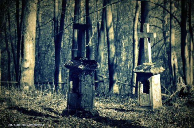 Opuszczone wsie wBieszczadach 15 632x420 - Opuszczone wsie wBieszczadach