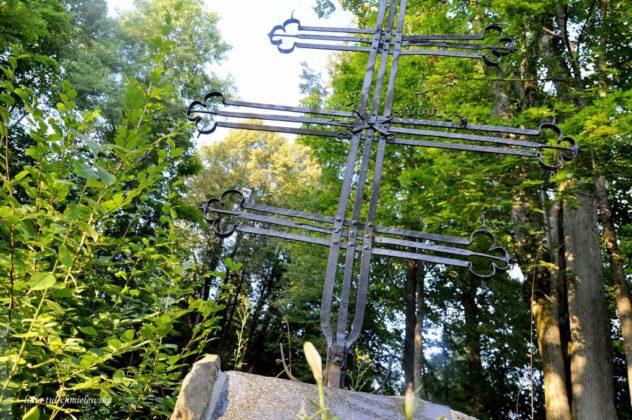 Opuszczone wsie w Bieszczadach 3 632x420 - Opuszczone wsie w Bieszczadach