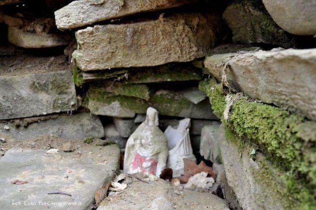 Opuszczone wsie w Bieszczadach 4 632x420 - Opuszczone wsie w Bieszczadach