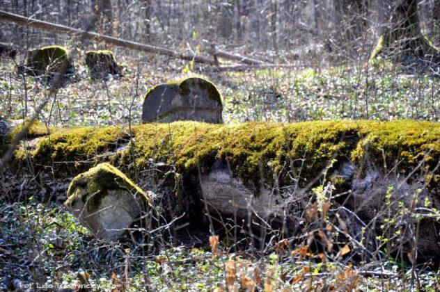 Opuszczone wsie w Bieszczadach 9 632x420 - Opuszczone wsie w Bieszczadach