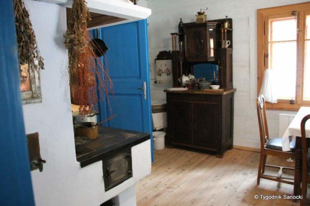 apteka skansen 10 630x420 - Muzeum Budownictwa Ludowego Ambasadorem Wschodu i z Certyfikatem Polskiej Organizacji Turystycznej