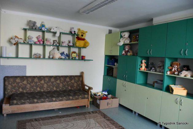 dom dziecka 114 629x420 - Dom Dziecka – dom potrzeb
