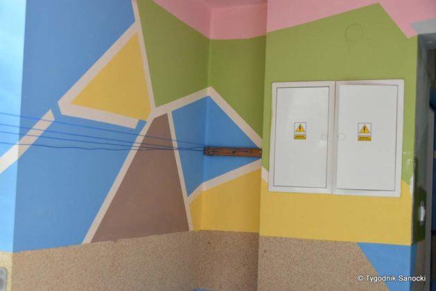 dom dziecka 129 629x420 - Dom Dziecka – dom potrzeb