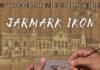 Weekend z Jarmarkiem Ikon