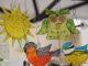 Jarmark Ikon - kolorowo, smacznie, radośnie