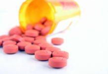 Sprawdź czy masz w domu wycofany lek przeciwzakrzepowy