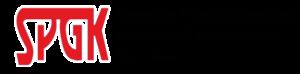 logo spgk 300x74 - Informacja o zmianach w funkcjonowaniu komunikacji miejskiej od dnia 1 września 2019 r.