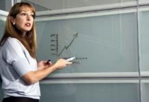 Wyższe pensje nauczycieli. Rozporządzenie płacowe w Dzienniku Ustaw