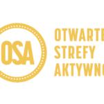 """Do końca września na """"Wierchach"""" powstanie Otwarta Strefa Aktywności (OSA)"""